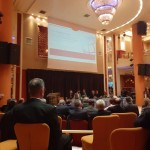 """Lignite phase-out"" Conference - Western Macedonia Region"