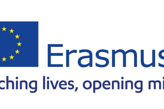 EU Erasmus+ Program Proposal